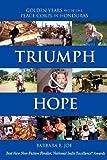 Triumph and Hope, Barbara Joe, 1439222029