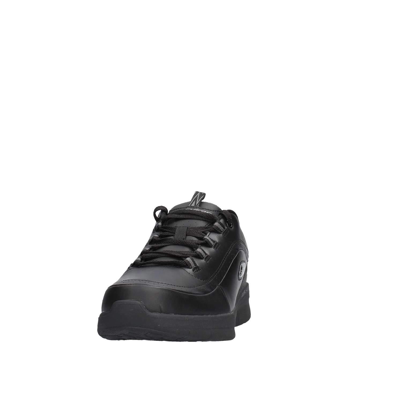 Descrizione prodotto. Scarpe sneakers da tempo libero da uomo di Skechers 4bf0e008683