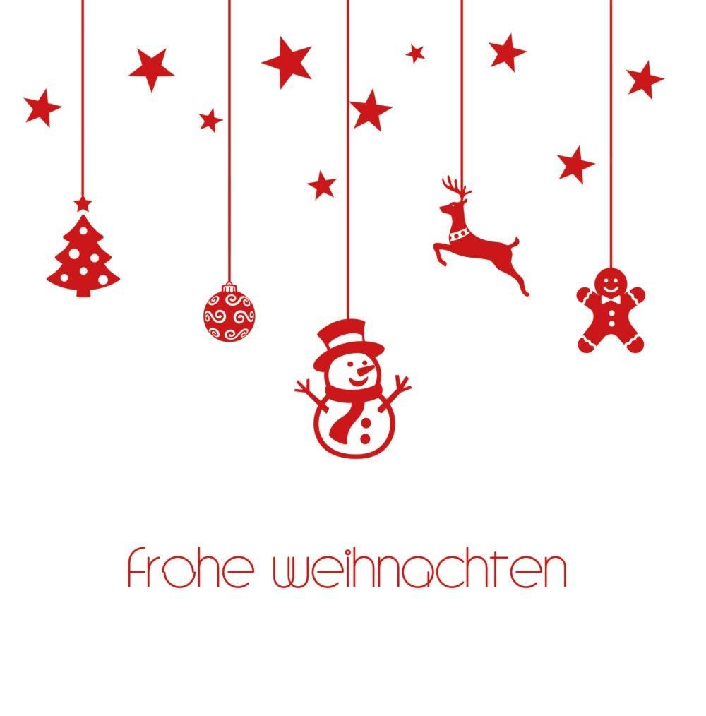 Kartenparadies Grußkarte Weihnachten Grußkarte Schmuckelemente, hochwertige hochwertige hochwertige Weihnachtsgrüße als Weihnachtskarte (Format  145x145 mm) Farbe  DunkelLilaMatt B01MS6VZ8D | Spielzeugwelt, glücklich und grenzenlos  | Online Shop Europe  e6b383