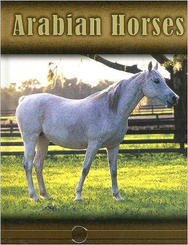 Descargar Utorrent Com Español Arabian Horses Epub Gratis En Español Sin Registrarse