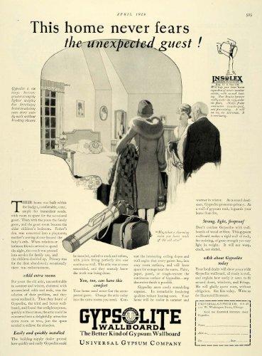 1926-ad-universal-gypsum-home-gypsolite-wallboard-original-print-ad