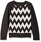 Product review for The Children's Place Boys' Chevron Sweater