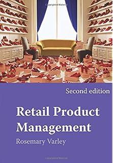 Retail marketing uk higher education business marketing amazon retail product management buying and merchandising fandeluxe Images