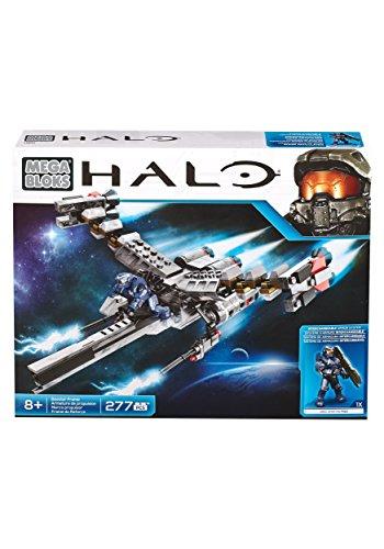 mega-bloks-halo-booster-frame-2