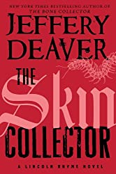 The Skin Collector (Lincoln Rhyme Book 11)
