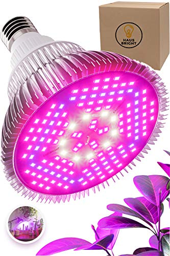 100W Watt Led Grow Light in US - 5