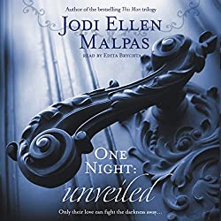 One Night: Unveiled