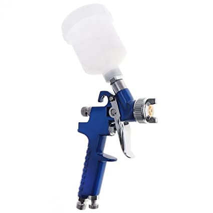 The Best Deal Origlam 0 8mm Nozzle H 2000 Professional Hvlp