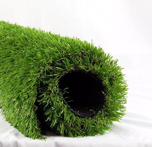 lita-realistic-indoor-outdoor-artificial-grass-7-ft-x-13-ft