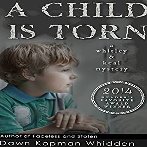 A Child Is Torn Audiobook