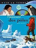 """Afficher """"Dans l'immensité des pôles"""""""