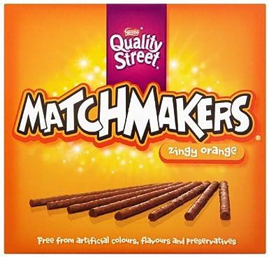 Match Makers Com