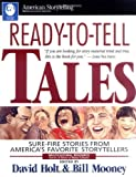 Ready-to-Tell Tales, , 0874833817