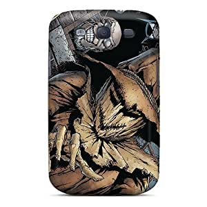 Extreme Impact Protector GSRYykk1118yKLEN Case Cover For Galaxy S3
