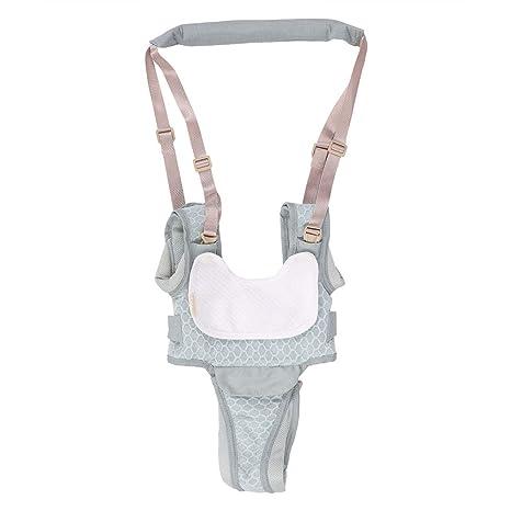 Arnés ajustable y transpirable para caminar de bebés y niños ...