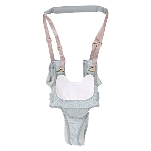 Kit de arnés para Caminar Transpirable, Ajustable, cómodo, para ...