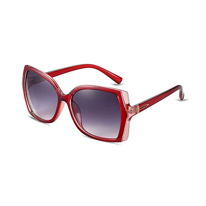 Gafas de sol, 2016 Caliente Nuevo ajuste Retro para Mujer ...
