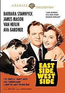 East Side, West Side (1949)