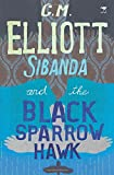 Sibanda and the Black Sparrowhawk