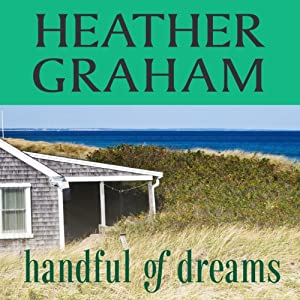 Handful of Dreams Audiobook