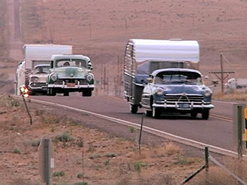 Episode 11 (Best Route 66 Documentary)