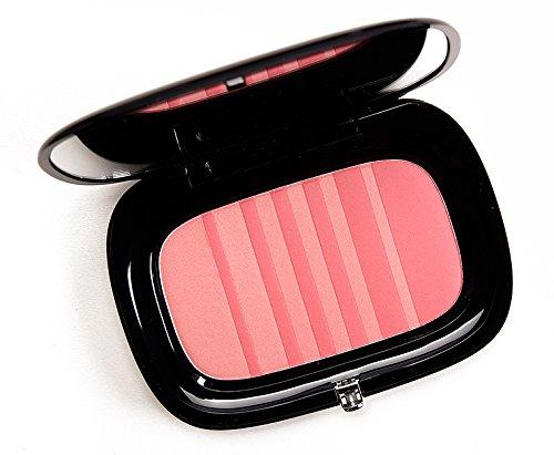 Buy blush palette 2016