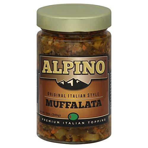 italian alpini - 4