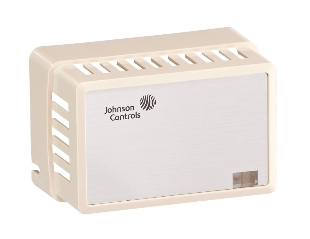 Amazon.com: Johnson controls, Inc. t40002141 Beige Cubierta ...