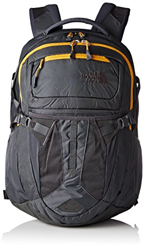the-north-face-recon-asphalt-grey-citrine-yellow-one-size