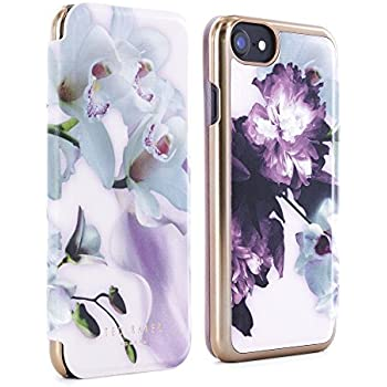 iphone 6 plus ted baker phone case