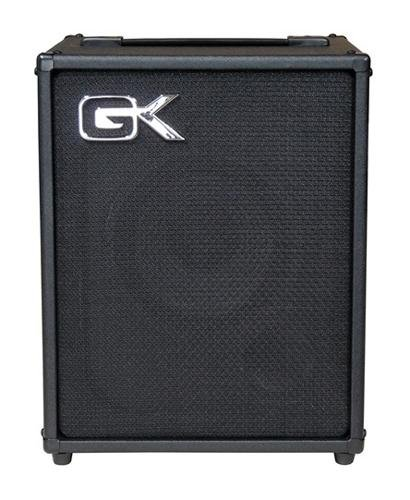 Gallien-Krueger 303-0810-A 25-Watt Ultralight Bass Guitar Combo Amplifier by Gallien-Krueger