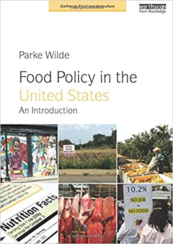 ?FULL? Food Policy In The United States: An Introduction (Earthscan Food And Agriculture). simple Android finally themed Grupo Hotel producto perfil