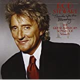Thanks For The Memory... The Great American Songbook Vol. IV