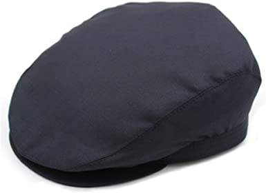 QISANFNDSGJ hat for Old Person//Mens Cap//Spring Old hat//Dad Cap//Casual Fashion Hats//Old Male Summer hat