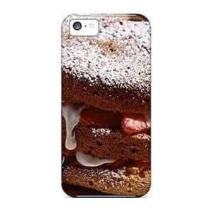 meilz aiaiPopular ElenaHarper New Style Durable iphone 6 4.7 inch Cases (CCT30048HjWq)meilz aiai