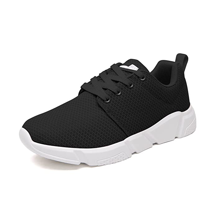 News Stylish High Top Shoe Breathable Walking Street Sneakers Sports Casual  Shoes for Women: Amazon.ca: Shoes & Handbags