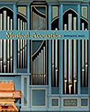 Musical Acoustics, 3rd Edition