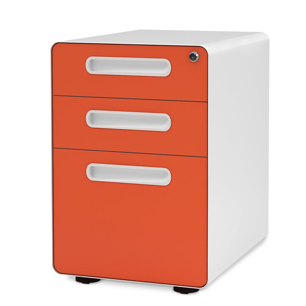 Forum on this topic: Poppin Filing Cabinet Giveaway, poppin-filing-cabinet-giveaway/