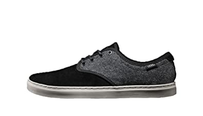 db0df2c711 Vans Men Ludlow Classic Shoes Sneakers (M7