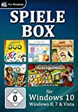 Spielebox für Windows 10 (PC)