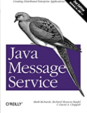 Instant Apache Activemq Messaging Application Development Ebook