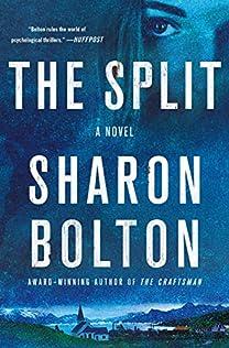 The Split,