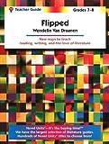 Flipped - Teacher Guide by Novel Units, Inc.