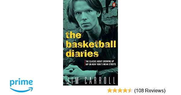 the basketball diaries (1995) full movie free download