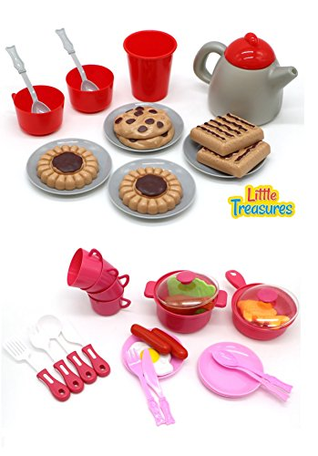 Good Directions Teapot - 2
