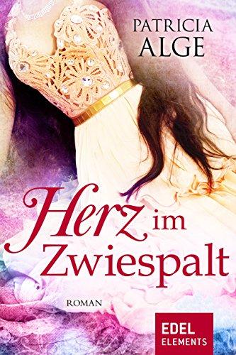 IM ZWIESPALT GERMAN EDITION Original (PDF)