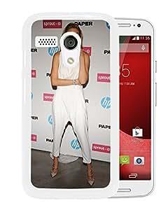 New Custom Designed Cover Case For Motorola Moto G With Gigi Hadid Girl Mobile Wallpaper(182).jpg