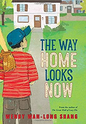 Image result for the way home looks now