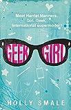 Download Geek Girl in PDF ePUB Free Online