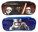 Star Wars Pencil Boxes